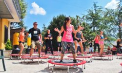 Fitness Alta Quota Masseria