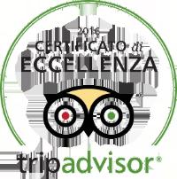 Certificato Eccellenza 2016