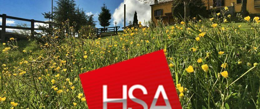 HSA 2016, il Molise finalista!