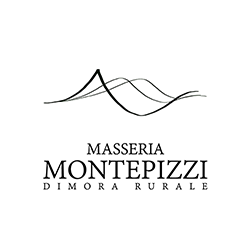 Masseria Montepizzi Dimora Rurale