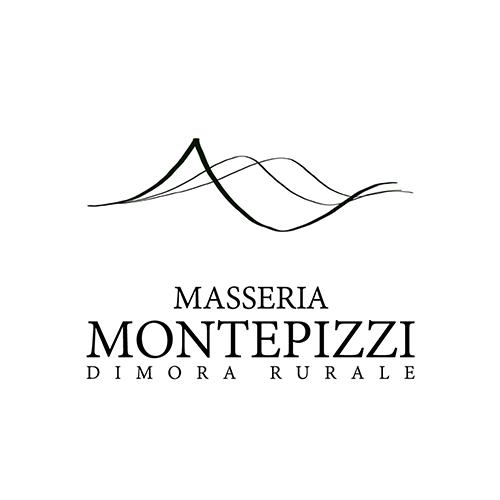 Masseria Monte Pizzi
